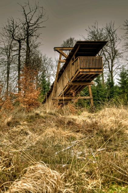 ©Thomas Faes for Dethier Architecture