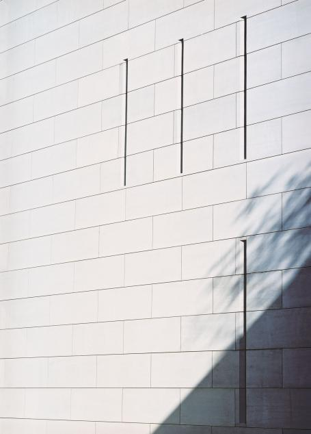 © Jean-Paul Legros