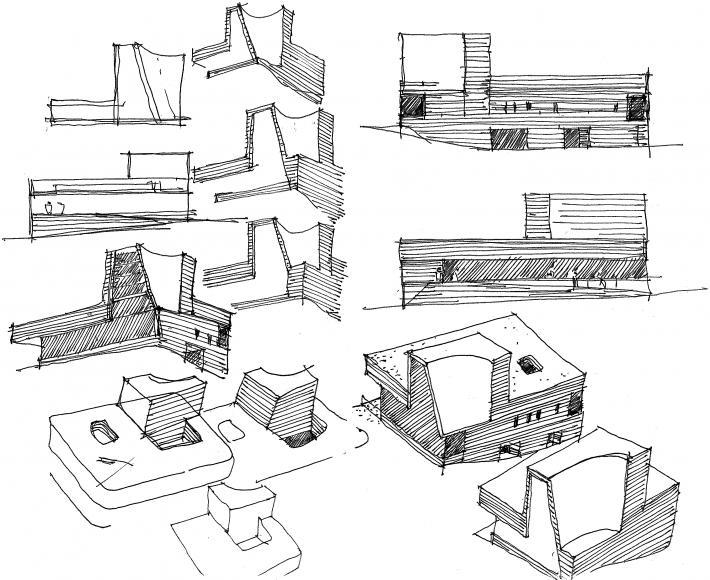© Dethier architecture/A229
