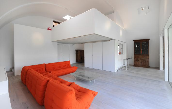 (c) Serge Brison for Dethier Architecture / www.sergebrison.com