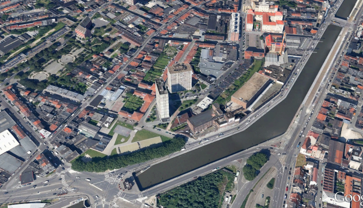 maps.google.fr
