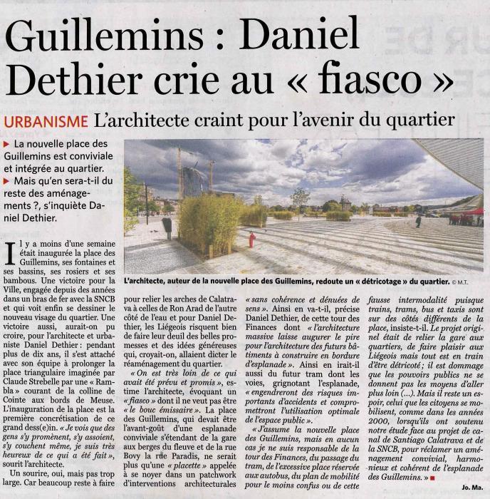 http://www.lesoir.be/590533/article/actualite/regions/2014-07-04/guillemins-daniel-dethier-crie-au-fiasco