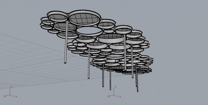 Dethier Architecture - 2016