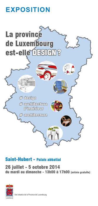 http://www.province.luxembourg.be/fr/la-province-de-luxembourg-est-elle-design.html?IDC=4615&IDD=94989#.U75y0FbmrTs