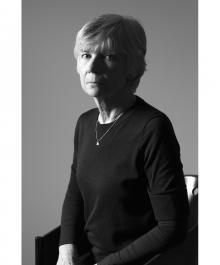 Anne Zumkir's picture